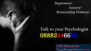 Best Relationship Counselor in India