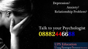 Looking for Best Online Psychological counselor