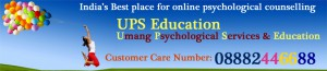 Best place for online Depressive counseling in Paschim Vihar