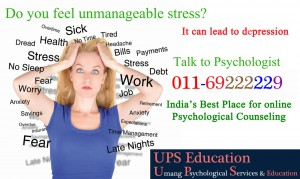 Searching For best online Counseling in Allahabad