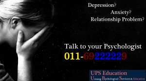Searching For Best online Psychotherapist in Punjabi bagh