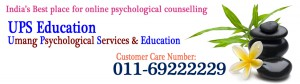 Looking For Best Online Psychologist in Punjab