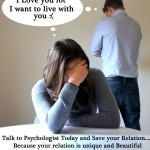 Looking for Best Online Relationship Counseling