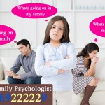 How may Psychologist Help to Overcome Depression