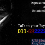 Searching for the Best Online Exam-Stress Counselor in West Delhi